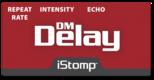 DM Delay