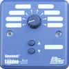 Blu 6 front thumb