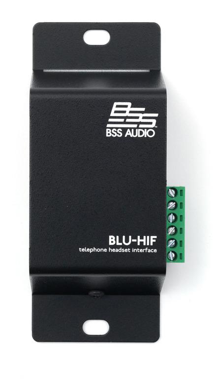 Blu hif front full width