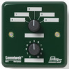 Sw9012 control thumb