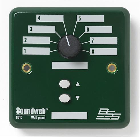 Sw9015 control large