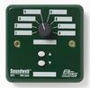Sw9015 control thumb