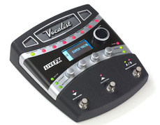 Vocalist live fx 34 small