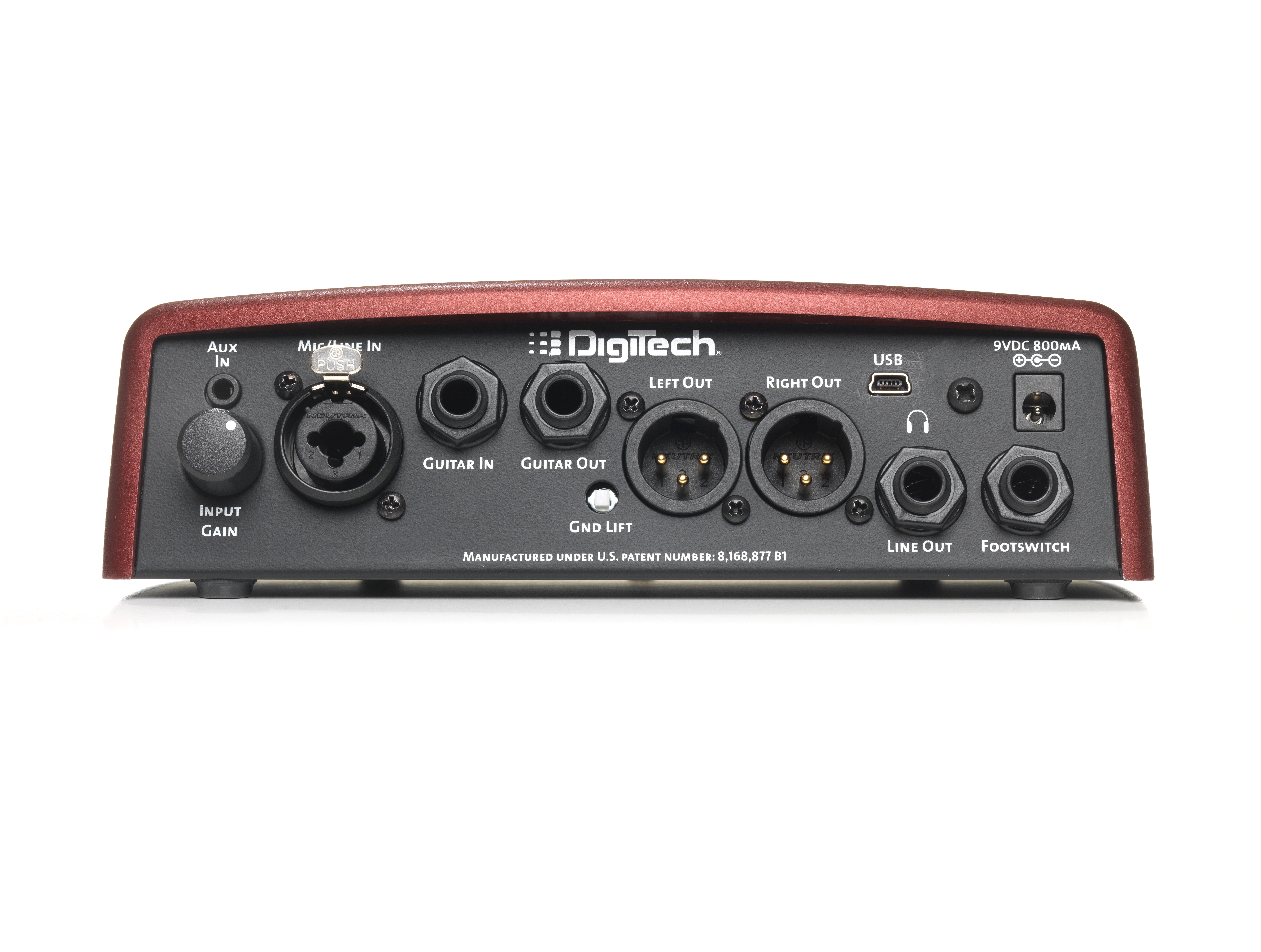 live harmony digitech guitar effects rh digitech com Digitech Vocalist Harmonizers digitech vocalist access review