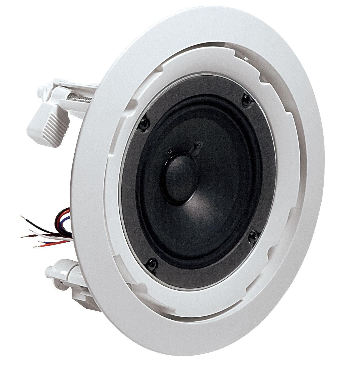 az in products two speaker speakers way ceiling loudspeaker jbl