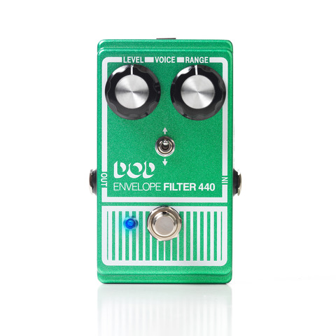 Dod envelope filter 440 top large