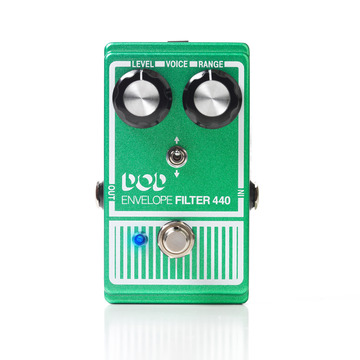 Dod envelope filter 440 top medium
