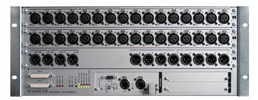 Soundcraft compact stagebox pr vert medium