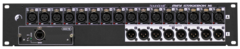 Soundcraft mini stagebox 16 lores small