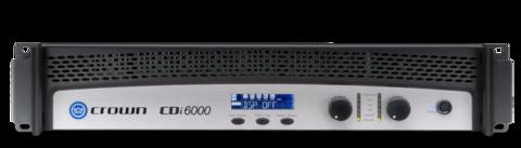 CDi 6000