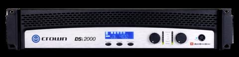 DSi 2000