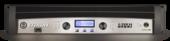 I-Tech 12000HD