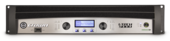 I-Tech 5000HD