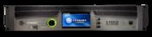 I-Tech 4x3500HD