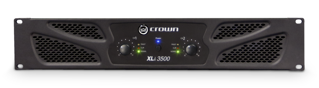 Xli3500 front shadow  straight on full width