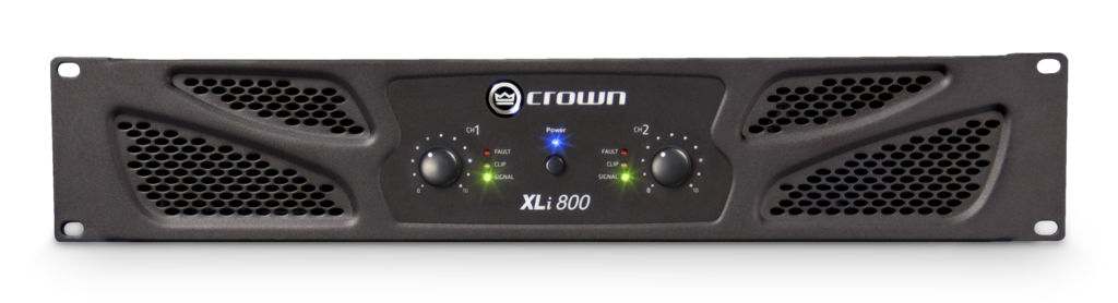 Xli800 front shadow  straight on full width