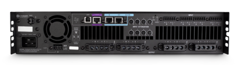 Dci network 8 600 back no top shadow medium