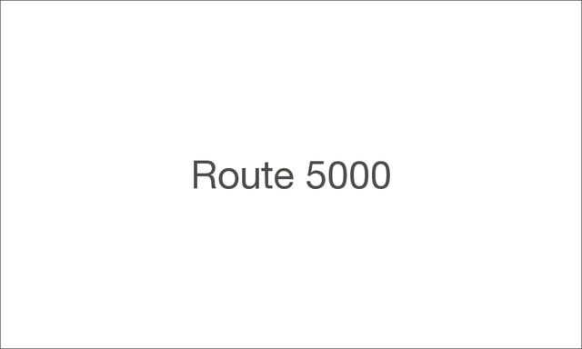 Route5000 1000 large