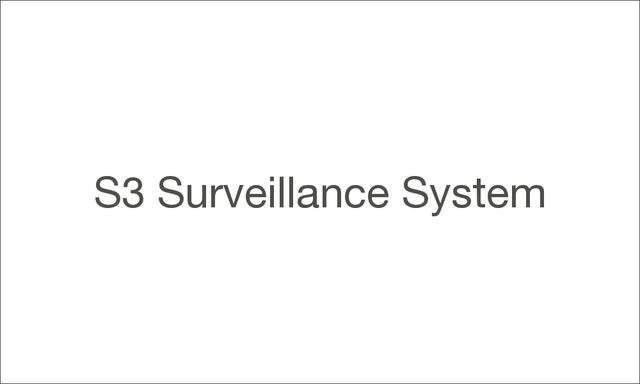 S3surveillancesystem 1000 large