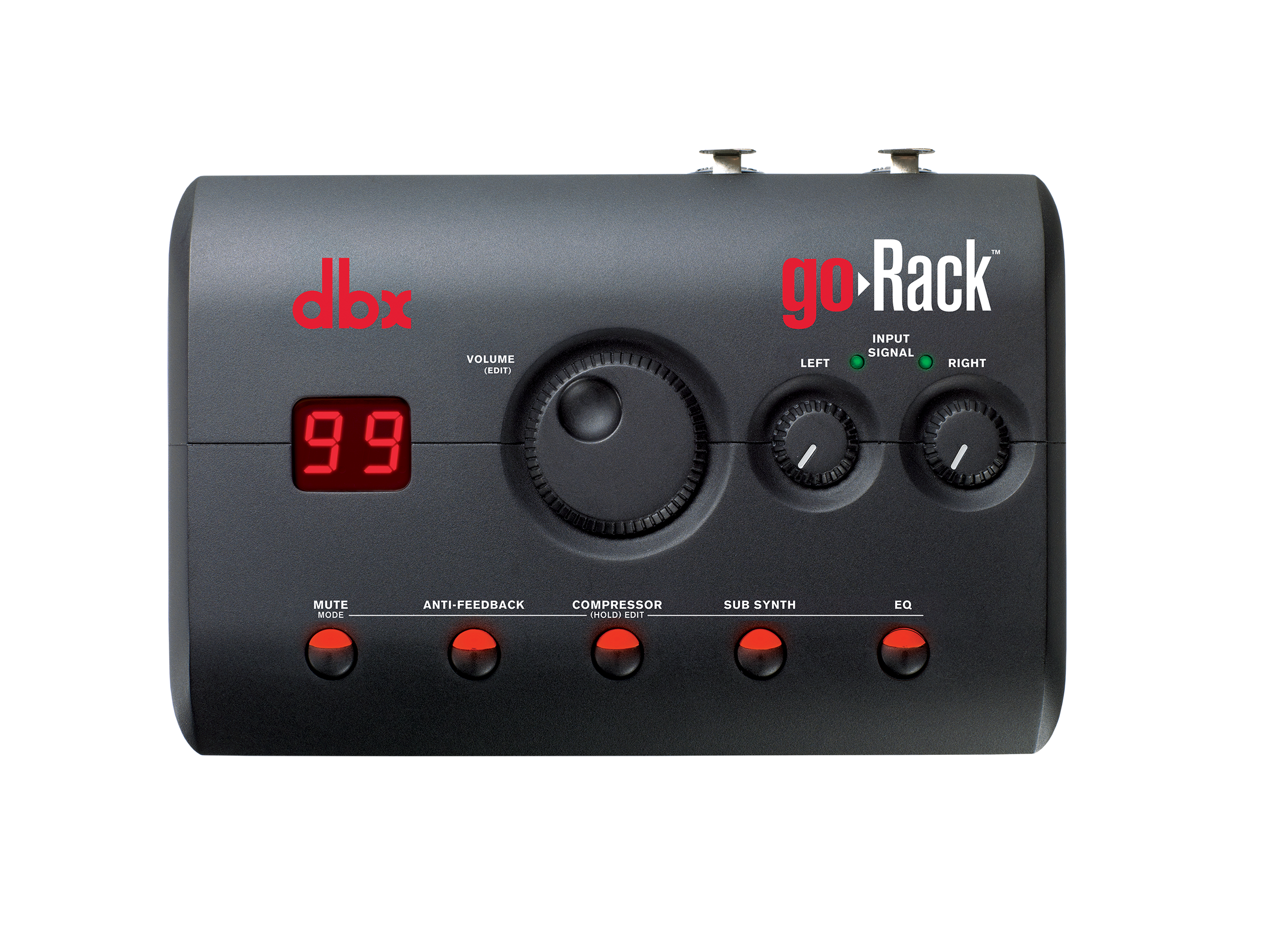 Gorack Dbx Professional Audio Wiring Diagram Preamp Eq Discontinued