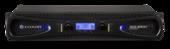 Xls drivecore 2 1002 front top w shadow horiz thumb