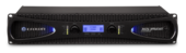 Xls drivecore 2 2502 front horiz thumb