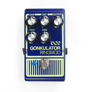Dod gonkulator original small