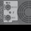 Xti6002a back panel tiny square