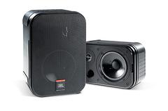 Control 1 Pro Speaker