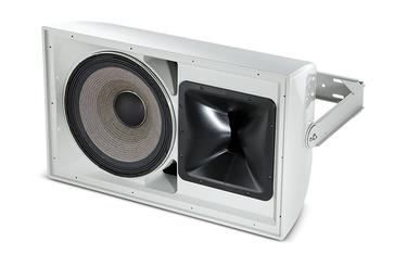 Loa JBL AW526-LS chính hãng, giá tốt