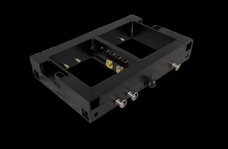 Vrack rig angle 1 lightbox