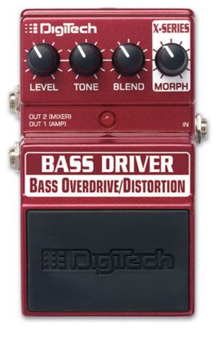 Bassdriver large