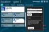 Idx image virtual paging station thumb