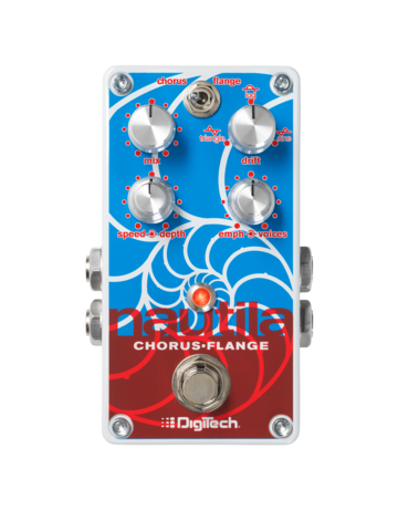 Digitech nautila productphoto top large