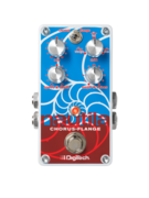 Digitech nautila productphoto top small