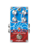 Digitech nautila productphoto top thumb