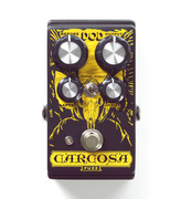 Dod carcosa photo top small
