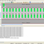 Wincontrol screenshot tiny square