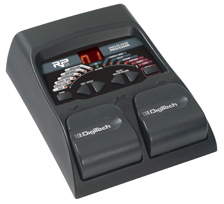 rp55 digitech guitar effects rh digitech com digitech dsp 16 effects processor manual Peavey Effects Processor
