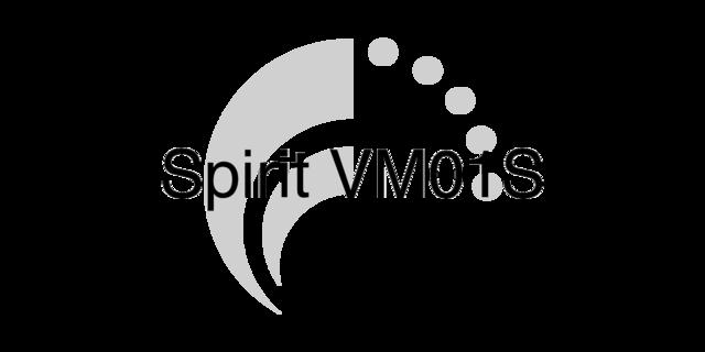 Spirit vm01s large