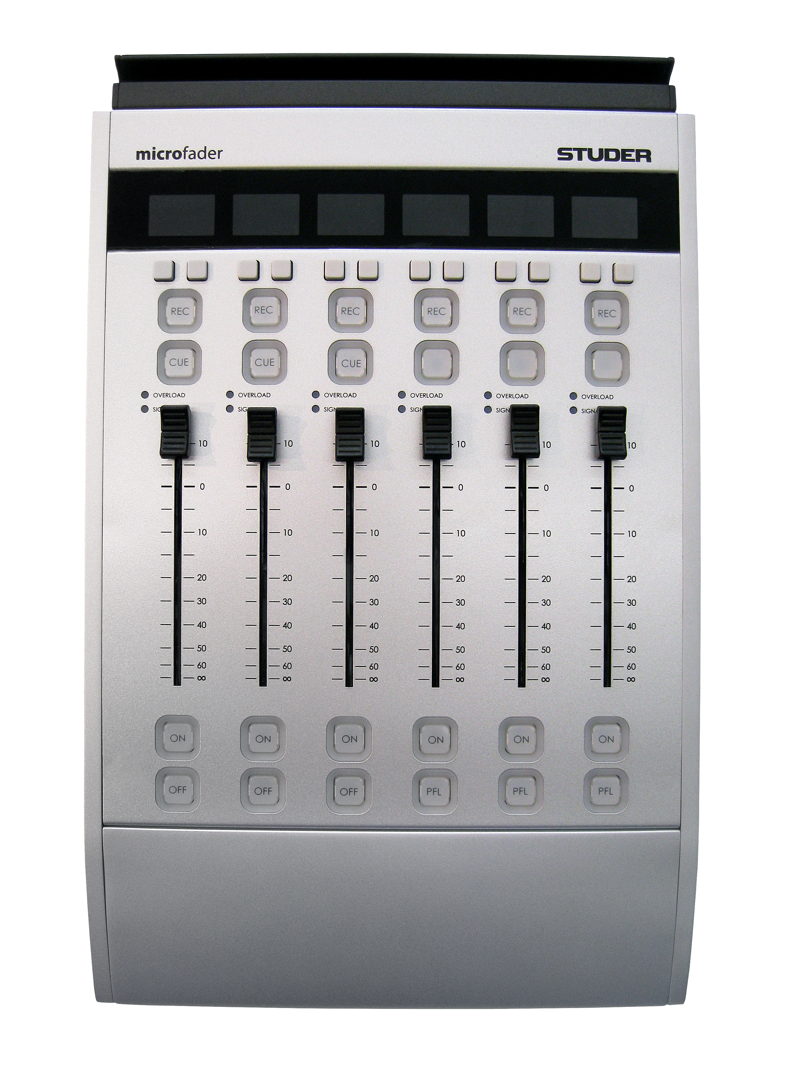 micro series studer professional mixing consoles. Black Bedroom Furniture Sets. Home Design Ideas