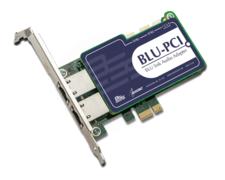 BLU-PCI