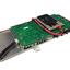 Vi600 control module tiny square