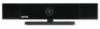 Nmx vcc 1000 front thumb