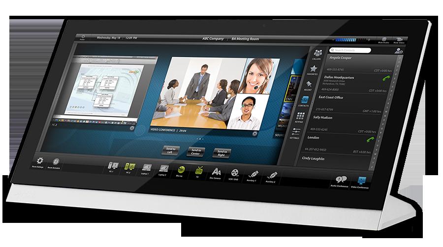Mxt 2000xl Pan Amx Audio Video Control Systems