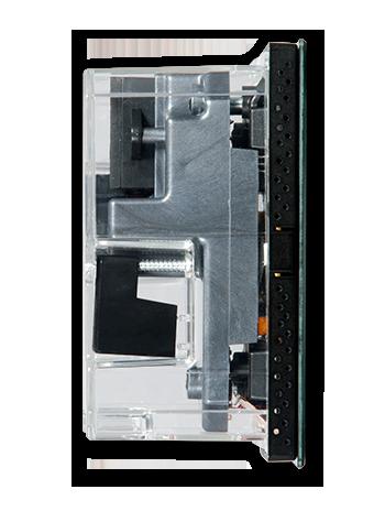Amx Nxd-1000vi Pdf