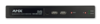 Nmx dec n2251 front thumb
