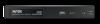 Nmx dec n3232 front thumb