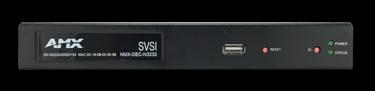 Nmx dec n3232 front vert medium
