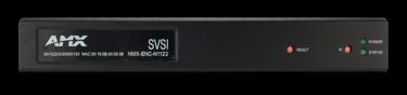 Nmx enc n1122 front vert medium